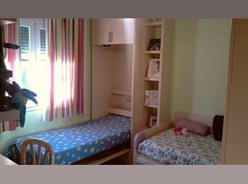 Habitación disponible en Jerez de la Frontera