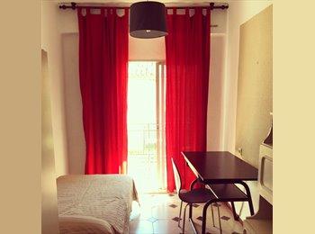 EasyPiso ES - NICE ROOM AVAILABLE !!! - Centro Ciudad, Granada - 210 € por mes