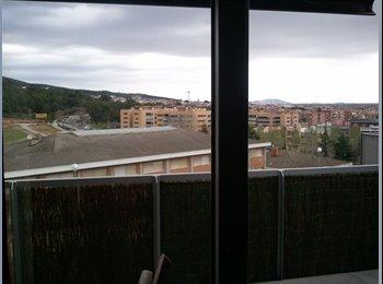 EasyPiso ES - ALQUILO HABITACION INDIVIDUAL EN GAVA - Castelldefels, Barcelona - 280 € por mes