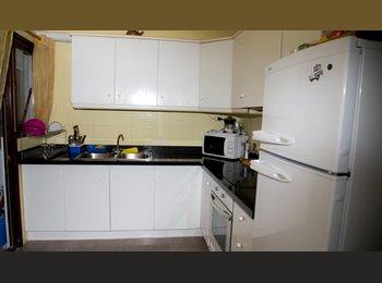 EasyPiso ES - Piso para estudiantes - L´Alacantí, Alicante - 160 € por mes