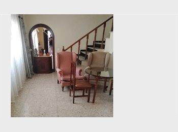 EasyPiso ES - Alquiler de habitacion, Córdoba - 225 € por mes