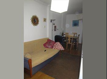 EasyPiso ES - Se busca compañera de piso - Otras Áreas, Salamanca - 150 € por mes
