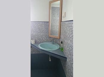 EasyPiso ES - Bonita habitacion - Son cotoner - plaça de toros - son oliva, Palma de Mallorca - 325 € por mes