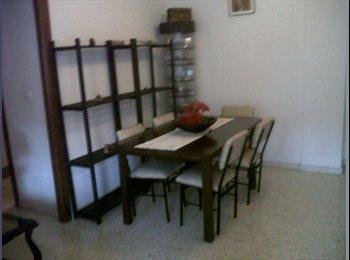 EasyPiso ES - GASTOS INCLUIDOS.CHICAS.Habitaciones individuales, Córdoba - 260 € por mes