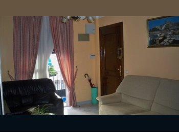 EasyPiso ES - se busca chica -o para compartir en Marbella, Marbella - 220 € por mes
