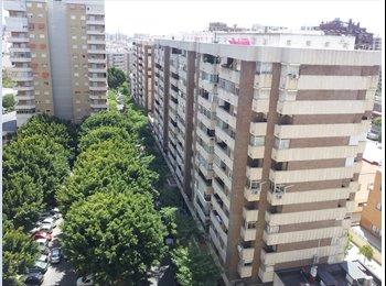 EasyPiso ES - Piso centrico, Malaga - 220 € por mes