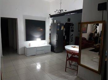 EasyPiso ES - habitaciones para alquilar, Lanzarote - 220 € por mes