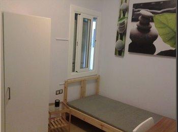 EasyPiso ES - Se alquila habitación - El Prat, Barcelona - 350 € por mes