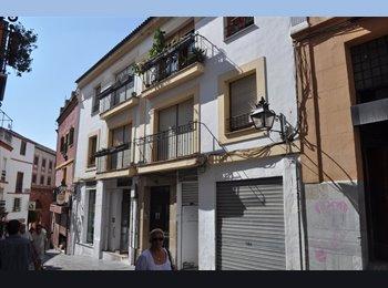EasyPiso ES - ESTUDIANTES - Centro Ciudad - Casco Histórico, Córdoba - 195 € por mes