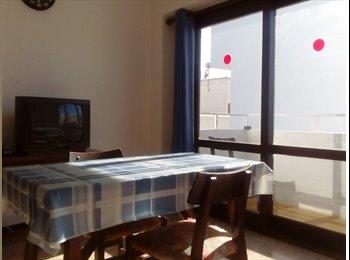 Habitación individual en S. Antoni - DESDE OCTUBRE