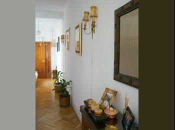 EasyPiso ES - Alquiló habitación, Salamanca - 600 € por mes