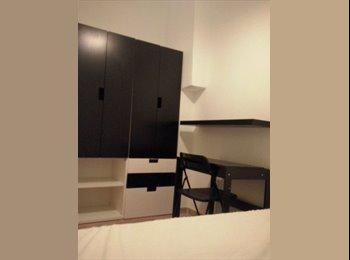 Habitación desde 270€ 2 min de Arguelles, Moncloa