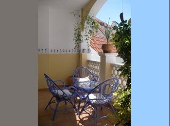 EasyPiso ES - Se alquila bonita habitación en San Pedro de Alcantara - Centro, Marbella - 325 € por mes