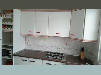 EasyPiso ES - Se alquilan habitaciones en c/  Recogidas nº 49 - Centro Ciudad, Granada - 190 € por mes