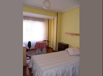 EasyPiso ES - ALQUILO HABITACION, Oviedo - 220 € por mes