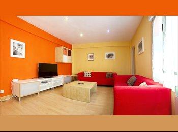 EasyPiso ES - Alquiler piso en La Arena , Gijon - 300 € por mes