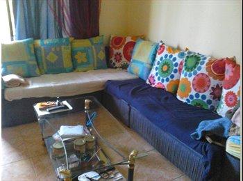 EasyPiso ES - Alquilo habitación  - Otras Áreas, Lanzarote - 200 € por mes