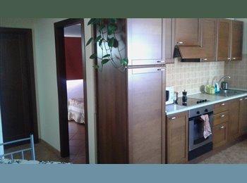 EasyPiso ES - Se alquila habitación - Centro, Fuerteventura - 180 € por mes