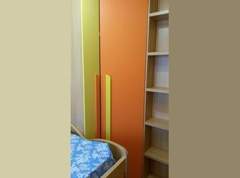 EasyPiso ES - alquilo habitaciones a estudiantes, Gijon - 180 € por mes