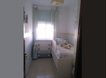 EasyPiso ES - Buscamos compañero/compañera - Centro, Cádiz - 150 € por mes