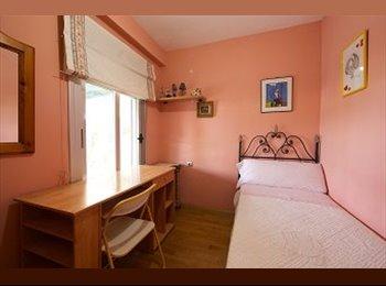EasyPiso ES - Casa confortable en pleno casco histçorico - Centro Ciudad - Casco Histórico, Córdoba - 400 € por mes