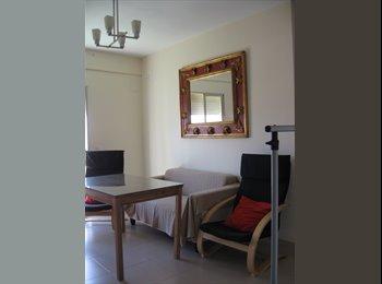 EasyPiso ES - Se comparte habitación piso totalmente reformado - Otras Áreas, Córdoba - 584 € por mes