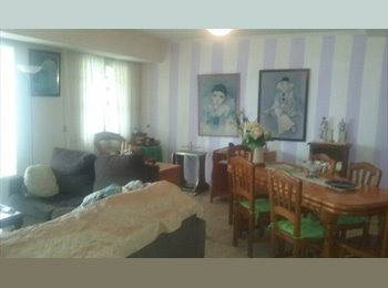 EasyPiso ES - alquilo habitaciones en la fiesta del Albariño en Cambados - Centro, Pontevedra - 350 € por mes