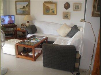 EasyPiso ES - Busco compañero de piso - Otras Áreas, Palma de Mallorca - 400 € por mes
