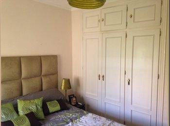 EasyPiso ES - Se alquila habitación  - Otras Áreas, Marbella - 400 € por mes