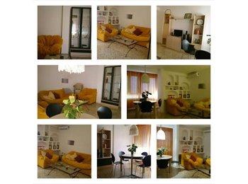 EasyPiso ES - alquiler habitacion, Almería - 150 € por mes