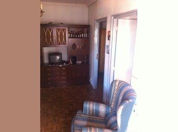 piso en alquiler por habitaciones