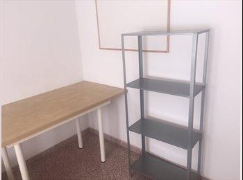 EasyPiso ES - Buscamos compañera para completar piso - Otras Áreas, Alicante - 165 € por mes