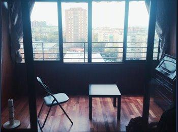Habitacion en alquiler, Camino de los Vinateros, 70,...