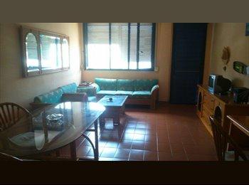 EasyPiso ES - Apartamento barato y comodo en Fuerteventura - Centro, Fuerteventura - 300 € por mes