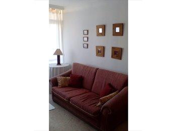 EasyPiso ES - Barrio San Joaquin - Jerez De La Frontera, Cádiz - 200 € por mes