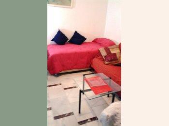 EasyPiso ES - habitaciones en plaza colon (centro), Córdoba - 25 € por mes