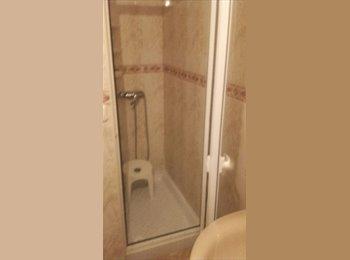 EasyPiso ES - Alquilo habitaciones cerca Torresvillarroel - Otras Áreas, Salamanca - 150 € por mes