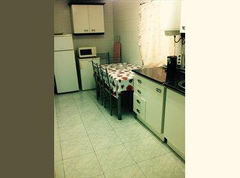 EasyPiso ES - se alquila piso Céntrico - Centro Ciudad - Casco Histórico, Córdoba - 167 € por mes