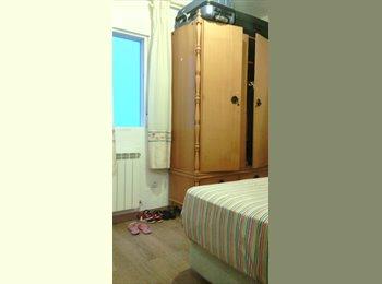 EasyPiso ES - Alquilo habitacion - Alcalá De Henares, Madrid - 160 € por mes