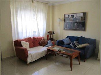 EasyPiso ES - alquiler habitaciones granada  - Genil, Granada - 200 € por mes