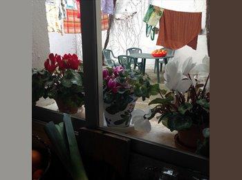 EasyPiso ES - casa bonita en Fuente Vaqueros - Otras Áreas, Granada - 300 € por mes