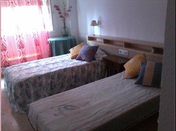 EasyPiso ES - alquilo habitacion tranquila y soleada - L´Alacantí, Alicante - 200 € por mes