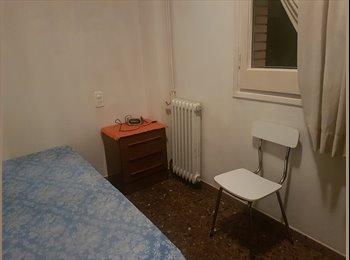 EasyPiso ES - Se alquila habitacion - El Prat, Barcelona - 230 € por mes