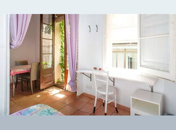 50 m2 Centric Apartment , 2 double bedrooms