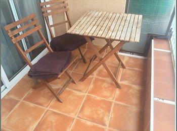 EasyPiso ES - Gava habitación doble - Castelldefels, Barcelona - 300 € por mes