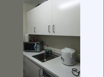 EasyPiso ES - Alquiler de habitación  - Sarrià-Sant Gervasi, Barcelona - 450 € por mes