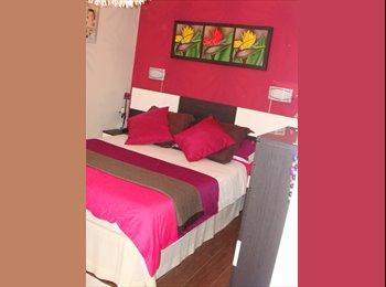 EasyPiso ES - Se alquila precioso piso muy luminoso, amueblado y reformado - El Puerto De Santa Maria, Cádiz - 380 € por mes