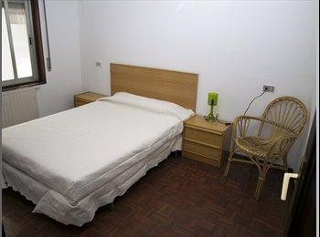 EasyPiso ES - Apartamento Puerta Zamora!!!! - Centro Ciudad, Salamanca - 440 € por mes