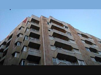 EasyPiso ES - Chambre à Salamanque - Centro Ciudad, Salamanca - 250 € por mes