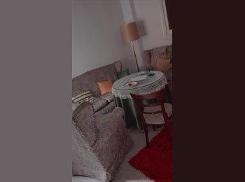 EasyPiso ES - Busca compañer@ de piso para febrero!!!!:) - Centro Ciudad, Granada - 130 € por mes